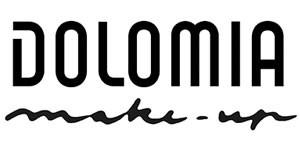 Dolomia-makeUp-logo-
