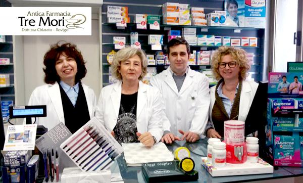 Staff-Antica-Farmacia-Tre-Mori-Rovigo