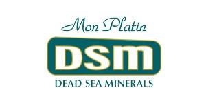 logo-DSM-MON-PLATIN