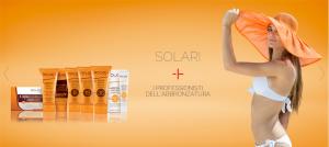 rougj solari